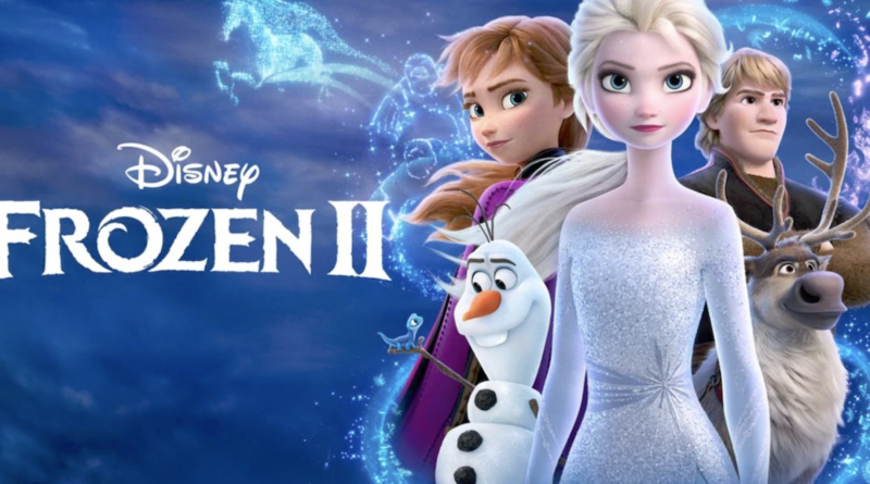 Frost Film Svenska Online